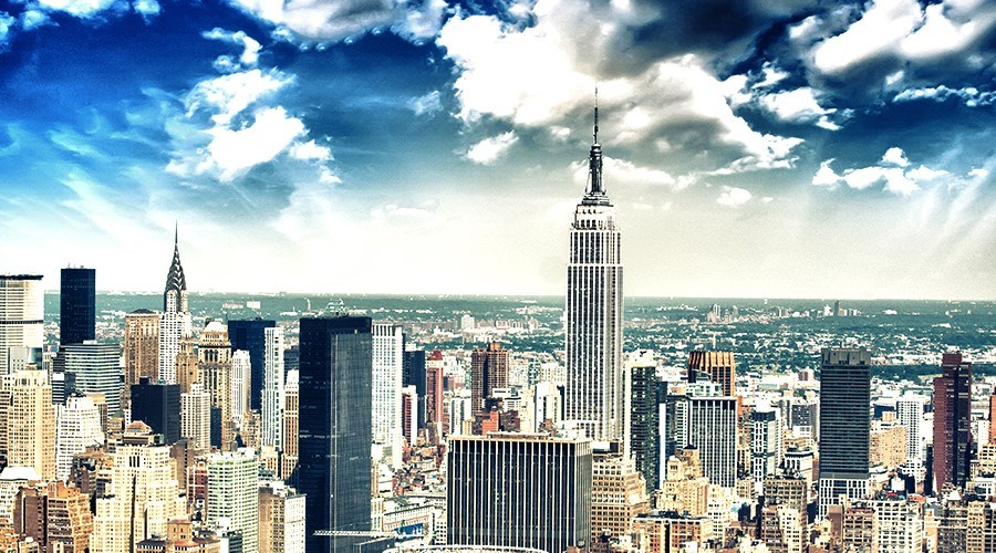 New York Hotels Amp Flight Offers Affordable Luxury Travel