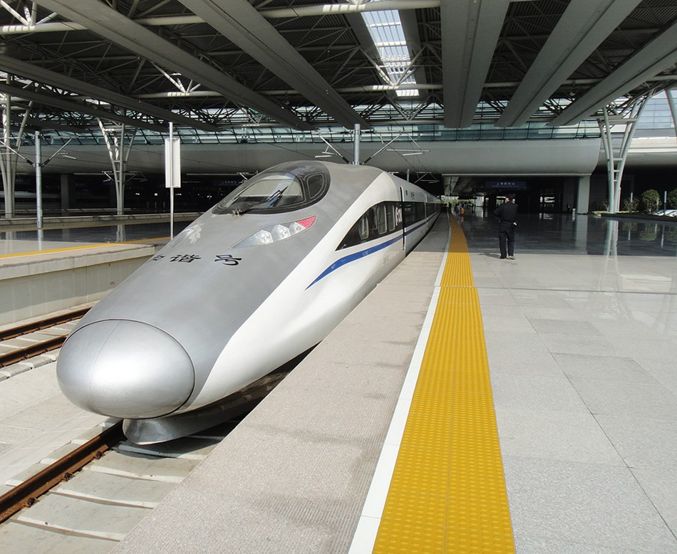 engineering connections bullet train - 950×778